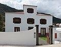 Solar do Ribeirinho, Madeira - IMG 8811 (corr.).jpg