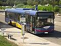 Solaris Urbino 12 n°94269 (vue avant droit) - TCRA (Avignon TGV).jpg