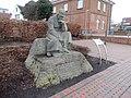 Soldatendenkmal, Brake 0362.jpg