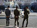 Soldiers, Lisbon (34648831395).jpg