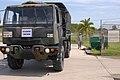 Soldiers Challenge GTMO Terrain During LMTV Training DVIDS185808.jpg