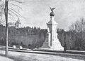 Soldiers Monument Methuen.jpg