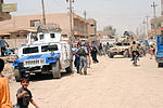 Soldiers assess civil improvement projects DVIDS182851.jpg