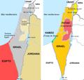 Solución de tres Estados renovado.png