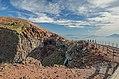 Somma-Vesuvio and Miglio d'oro Biosphere Reserve, Italy (5).jpg