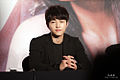 Song Joong-ki at the The Innocent Man production presentation15.jpg