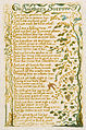 Songs of Innocence, copy G, 1789 (Yale Center for British Art) 24-27 On Anothers Sorrow.jpg