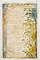 Songs of Innocence and of Experience, copy Y, 1825 (Metropolitan Museum of Art) object 27 On Anothers Sorrow.jpg