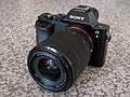 Sony Alpha 7 04.jpg