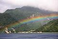 Soufrière Bay, Dominica 005.jpg