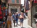 Souks Marrakech 020.JPG