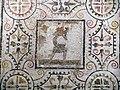 Sousse mosaic calendar detail.JPG