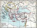 South-eastern Europe 1180.jpg
