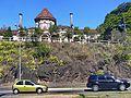 South Brisbane Vulture st - panoramio.jpg