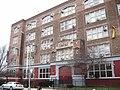 South Bronx Campus NYDE jeh.JPG