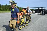 South Carolina National Guard prepares for hurricane season 140603-Z-XH297-040.jpg
