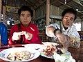 South East Asia 2011-216 (6032659712).jpg