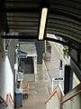 South Hampstead Station - geograph.org.uk - 879723.jpg