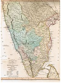 South India Map 1794.jpg