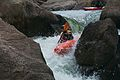 South Platte River kayaking Eleven Mile Canyon.jpg