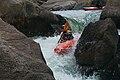 South Platte River kayaking Eleven Mile Canyon.jpg