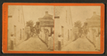 South of Charlotte St, from Robert N. Dennis collection of stereoscopic views.png