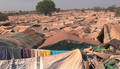 South sudan refugees in wau - e - 2016 12.png
