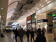 Southside Wandsworth interior view of Central Mall.JPG