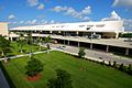 Southwest Florida International Airport RSW.jpg