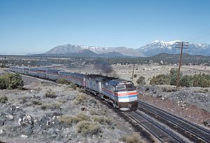 Southwest Limited Photos (28780374161).jpg