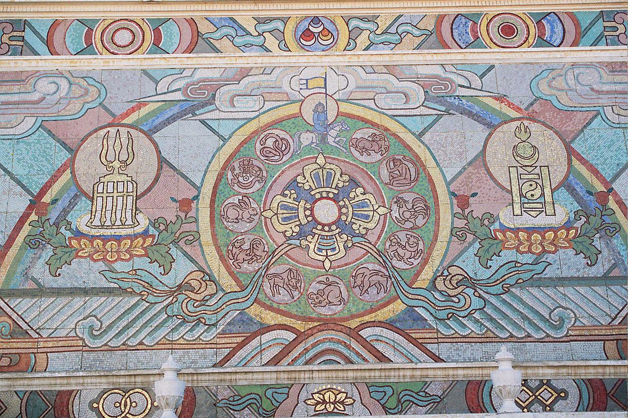 kiinalainen horoskooppi lohikäärme 2014