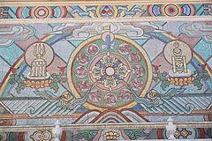 Chinese zodiac - Wikiwand