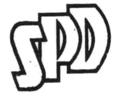 Sozialdemokratische Partei Deutschlands 1946.png