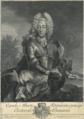 Spätt after Vivien- Charles Albert, Prince Elector of Bavaria.png