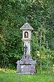 Spörkenhof, Gresten 03 - wayside shrine.jpg