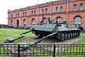 SpB-Museum-artillery-58.jpg