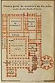 Spain and Portugal- handbook for travellers (1901) (14776377772).jpg
