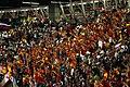Spanish Fans (3936293638).jpg