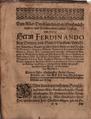 Speculum Chirurgicum - Seite 3.png