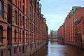 Speicherstadt in Hamburg.jpg