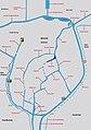 Spiegelrei-kaart.jpg