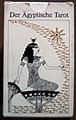 Spielset Ägyptisches Tarot.JPG
