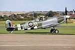 Spitfire - Duxford August 2009 (3848105082).jpg