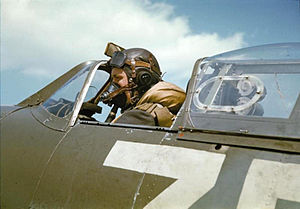 Spitfire pilot ready in cockpit.jpg