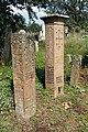 Spomenici na seoskom groblju u Nevadama (97).jpg