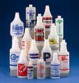 Spraybottles.com Printed bottles 6-14-11.jpg