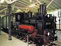 Spreewaldbahn 99 5703.jpg
