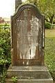 Spring Hill Graveyard 11.JPG