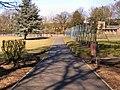 Springfield Park - geograph.org.uk - 1743567.jpg