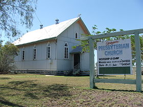 Springsure qld presbyterian church.jpg